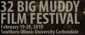 Big Muddy Film  Festival