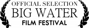 BIG WATER Fil Festival