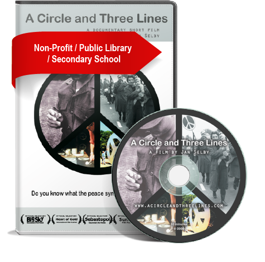 Non-ProfitPublic LibrarySecondary School
